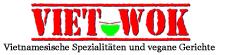 Viet Wok