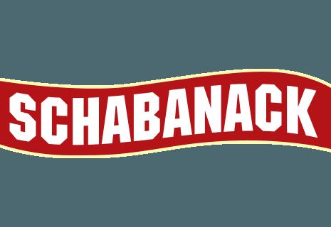 Schabanack - Pizza und Kebap-avatar