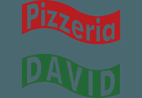 Pizzeria David
