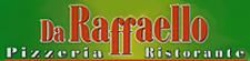 Pizzeria Da Raffaello