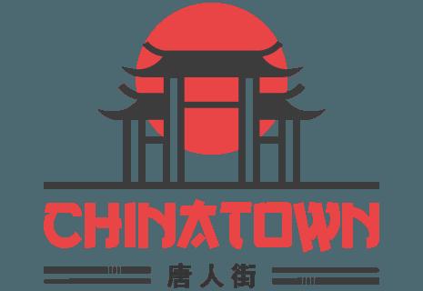 Chinatown 5020