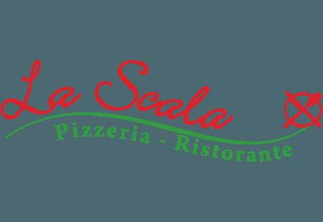 La Scala 1 Pizzeria Ristorante