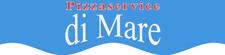 Pizzeria Di Mare Hainburg