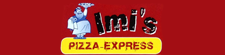 Imis Pizza Express