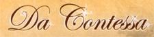 Da Contessa Brünner Str.