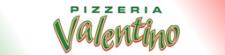 Pizzeria Valentino 1070