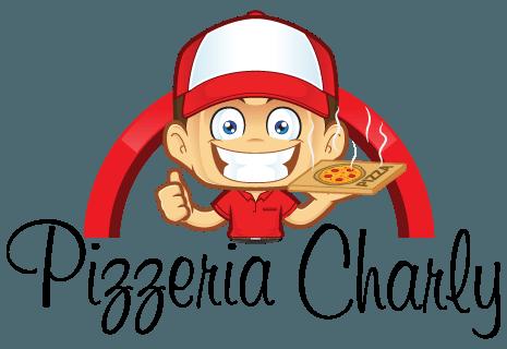 Pizzeria Charly