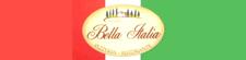 Bella Italia Wiener Neustadt