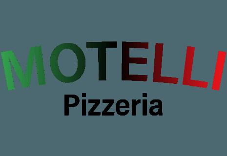 Motelli Pizzeria