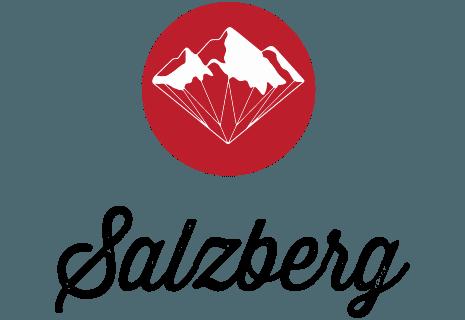 Salzberg-avatar
