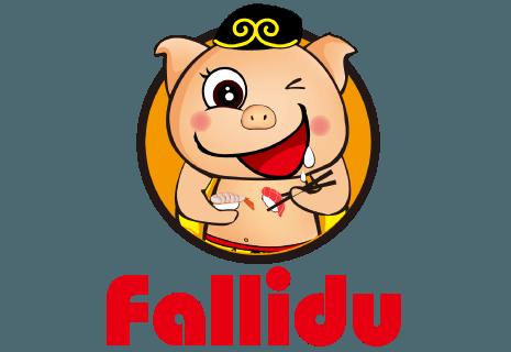 Fallidu Lieferservice