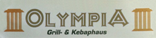 Olympia Grill- & Kebaphaus