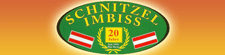Schnitzelimbiss Wien
