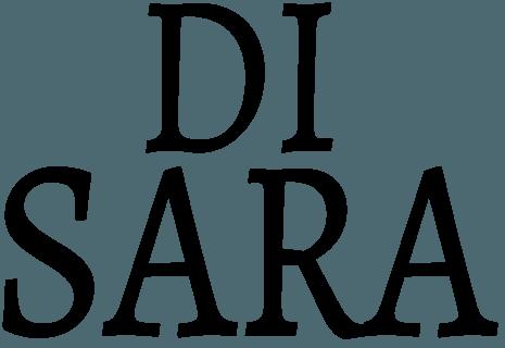Pizzeria Di Sara-avatar