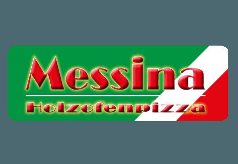 Messina-avatar