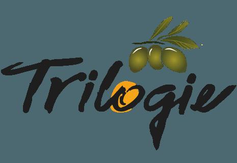 Restaurant Trilogie-avatar