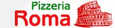 Pizzeria Roma Graz
