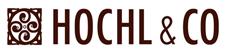 Hochl & Co.