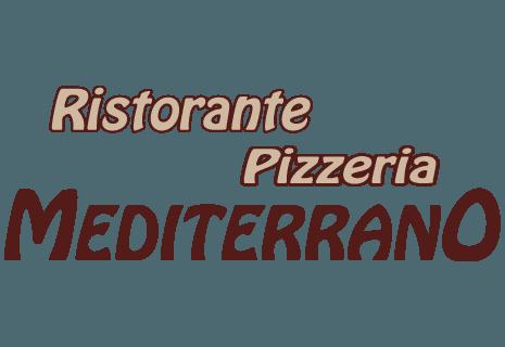 Ristorante Pizzeria Mediterrano-avatar
