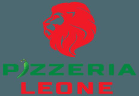 Leone Pizzeria