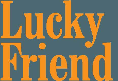 Restaurant Lucky Friend