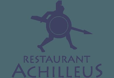Achilleus-avatar