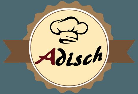 Adisch