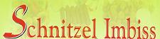 Schnitzelimbiss Mödling