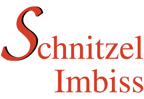 Schnitzelimbiss
