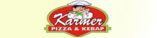 Karmer Pizza Und Kebap
