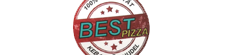 Best Pizza Kebap Und Nudel