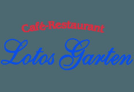 Restaurant Lotus Garten