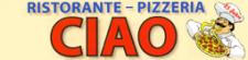Ciao Pizzeria Ristorante