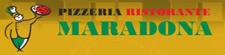 Maradona Pizzeria