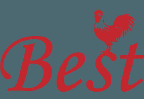 Best Geflügel-Fisch-Imbiss