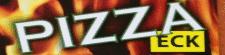 Pizza Eck Wien