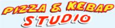 Pizza Und Kebap Studio