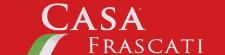 Pizzeria Casa Frascati