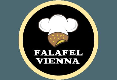 Falafel Vienna