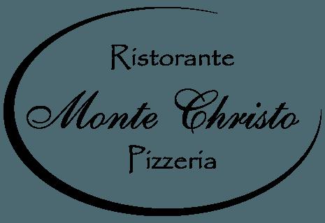Ristorante Pizzeria Monte Christo