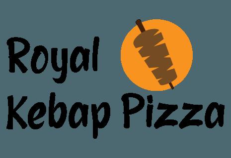 Royal Kebap Pizza-avatar