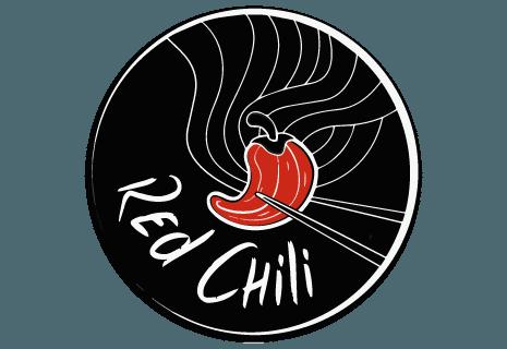 China Restaurant Red Chili