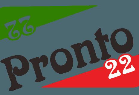 Pizza Pronto 22