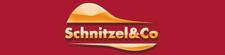 Schnitzel & Co