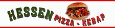 Hessen Pizza - Kebap