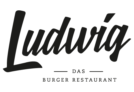 Ludwig Das Burger Restaurant-avatar