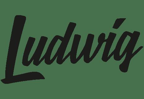 Ludwig Das Burger Restaurant