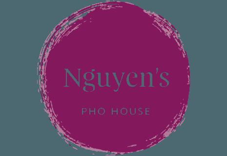 Nguyen's Pho House