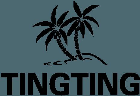 Ting Ting-avatar