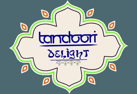 Tandoori Delight-avatar